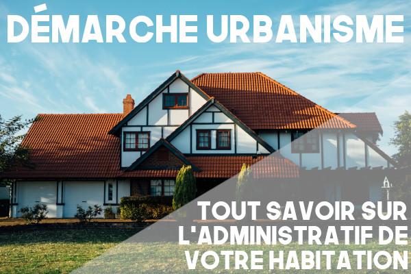 démarche urbanisme