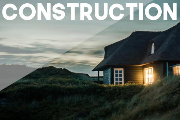 démarche urbanisme construction