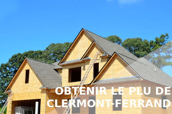 plu clermont-ferrand