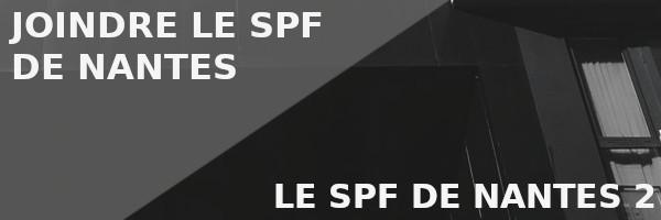 spf nantes 2