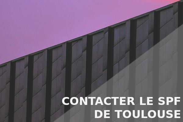 SPF Toulouse
