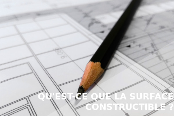 surface constructible
