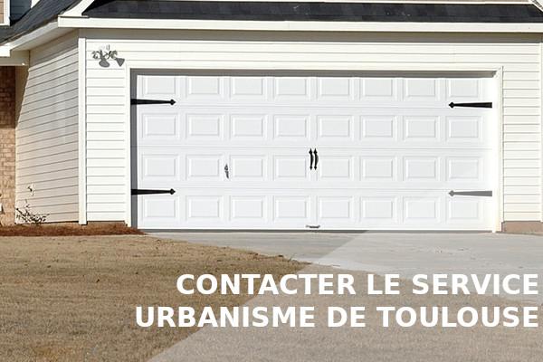 urbanisme toulouse